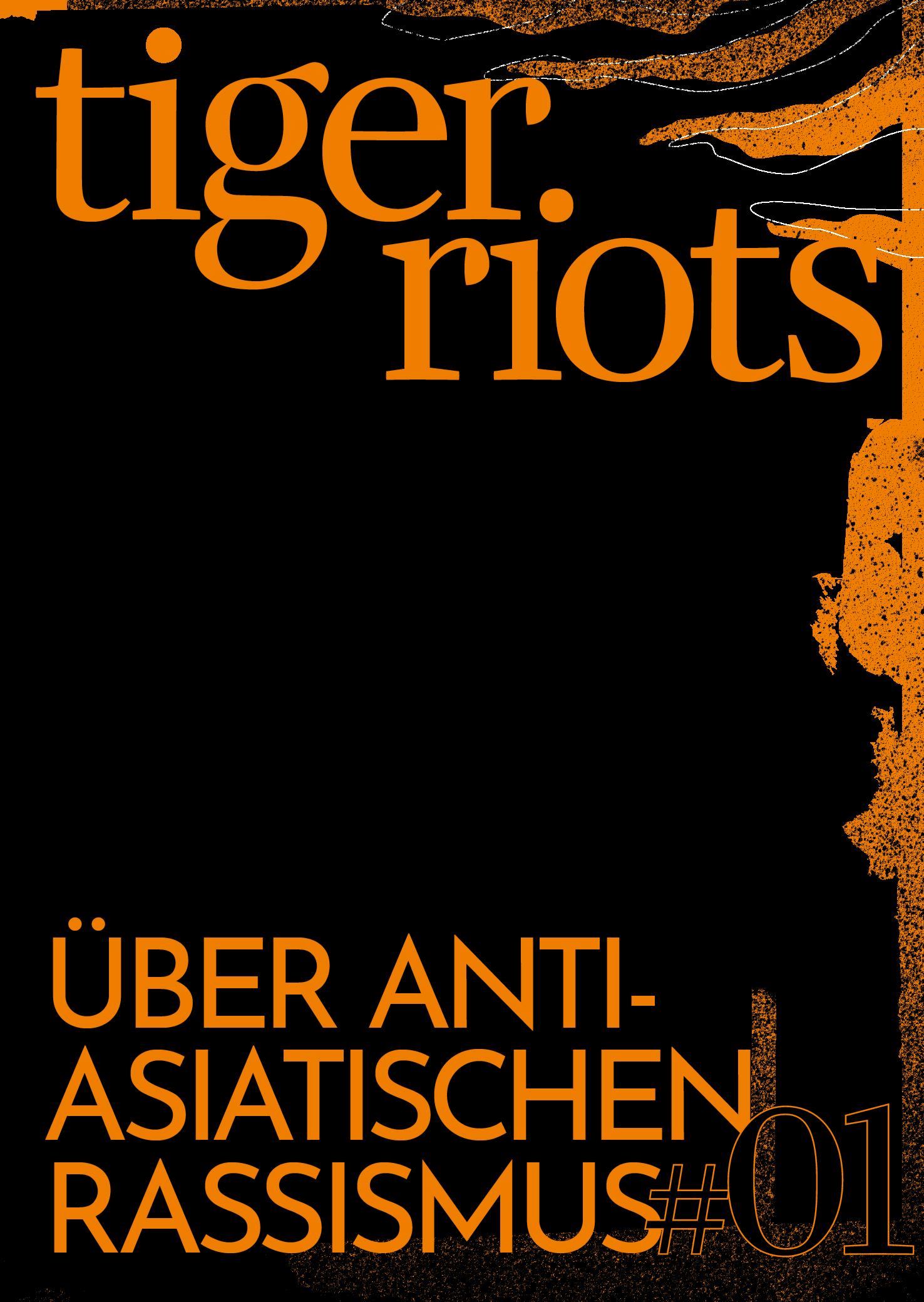 Tiger.Riots_Zine01_FINAL