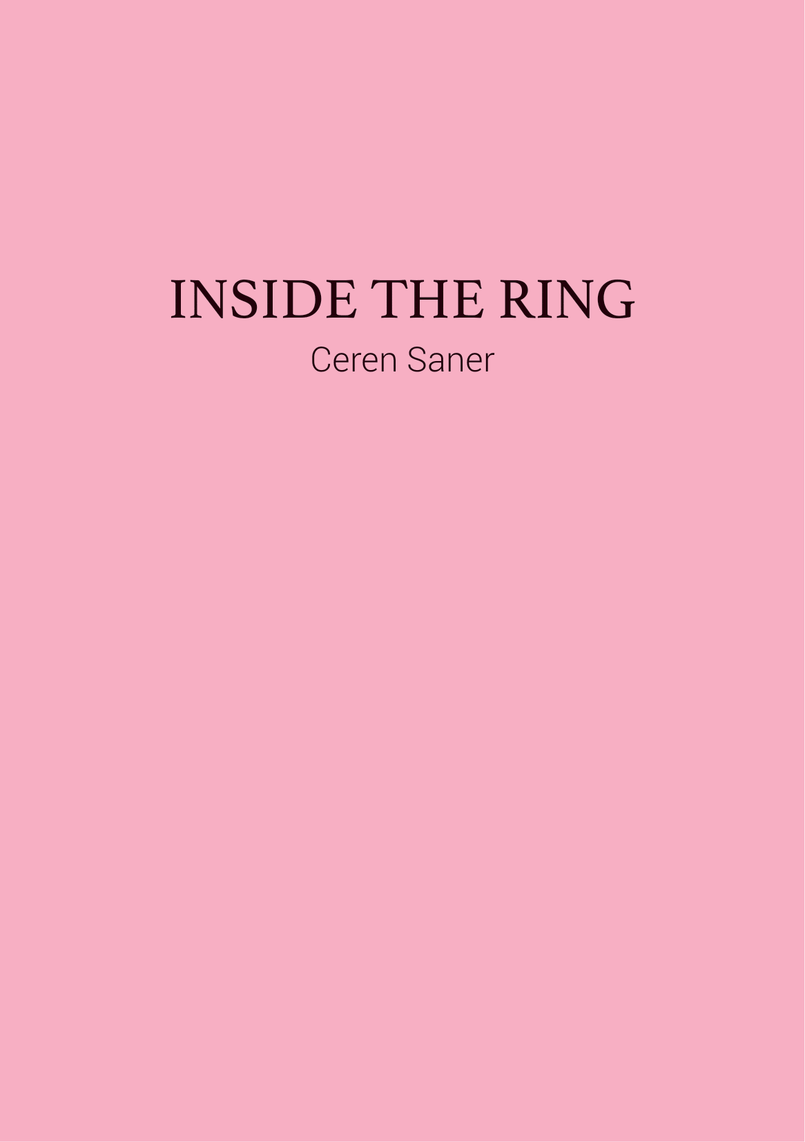 INSIDETHERING_bookpreview-01