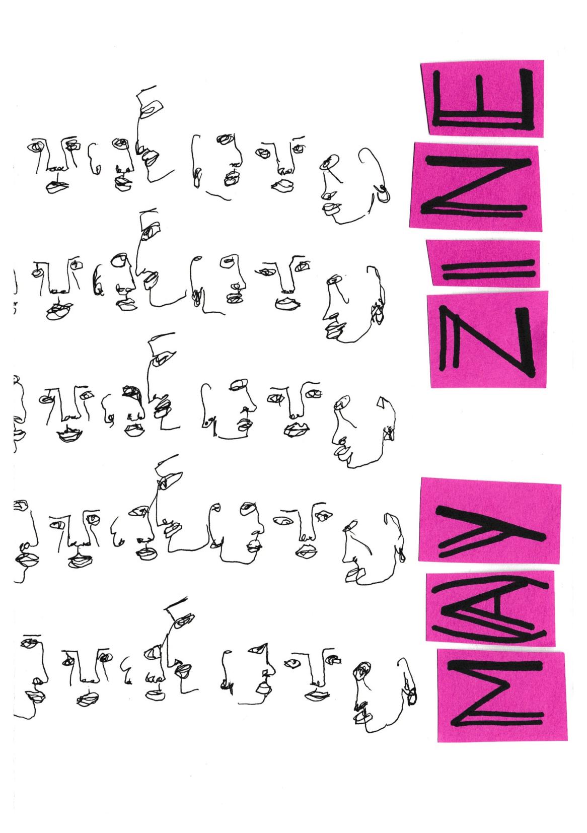 May Zine-01