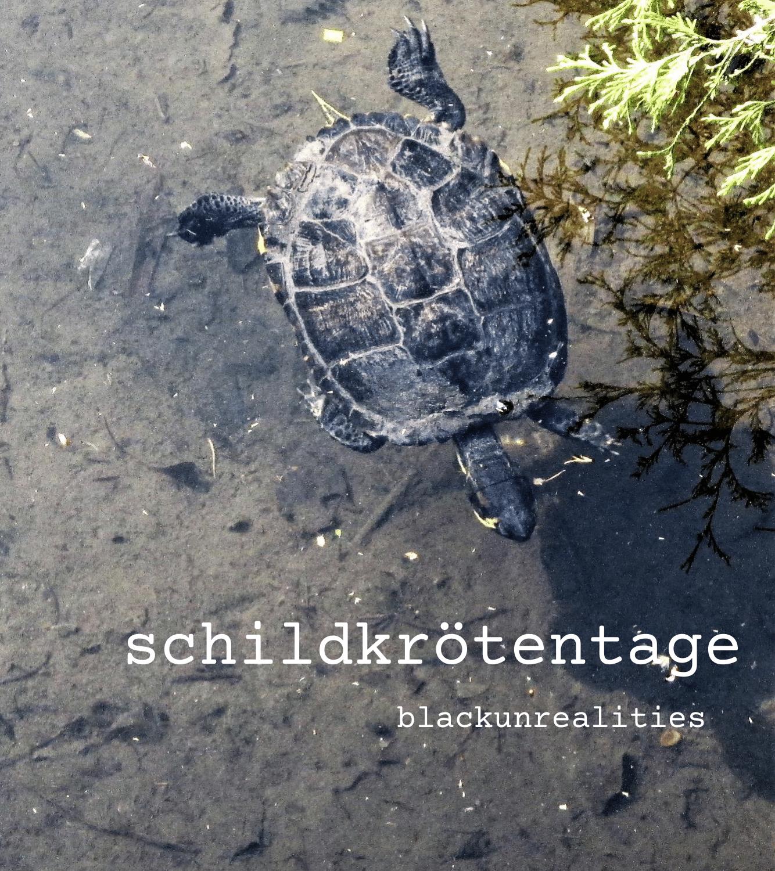 schildkrötentage-01